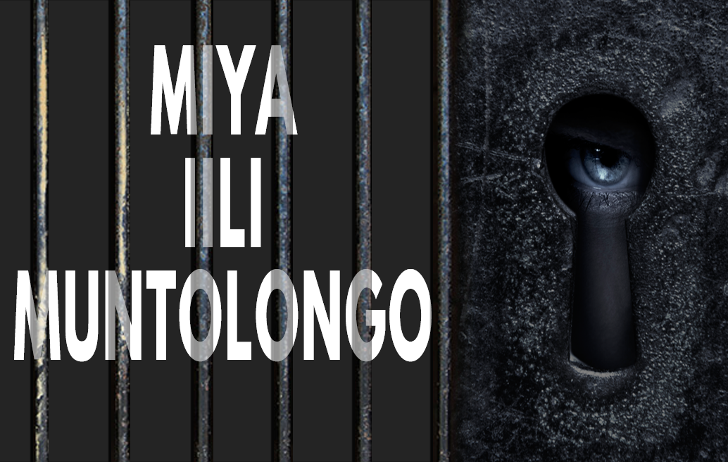 Miya iili Muntolongo