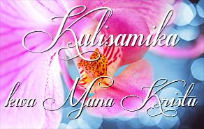 Kulisamika kwa Muna Kristu