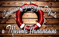 Cipangano Cisyomezyegwa Misela a Musunko Wamamanino