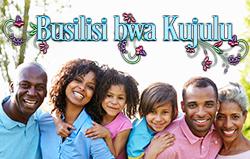 Busilisi bwa Kujulu | Misamu iili mu Zilengwa Leza