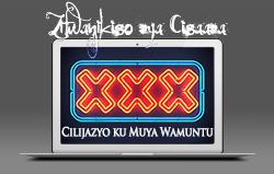 Zifwanikiso zya Cisaaza: Cilijazyo ku Muya Wamuntu