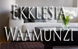 Ekklesia Waamunzi