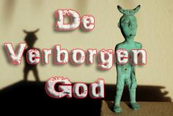 Babylonische Mysteries: De Verborgen God