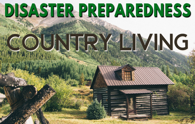 disaster-preparedness-country-living