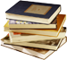 Ellen White Books