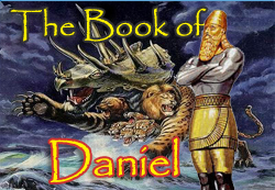 The Book of Daniel eCourse
