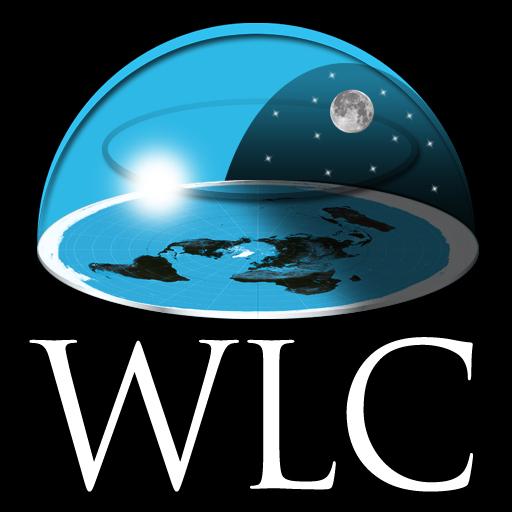 WLC Calendar App Icon