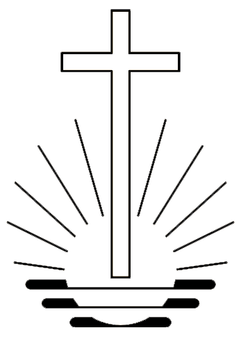 Apostolic Church Logo