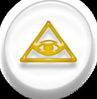 Cao Đài - All Seeing Eye