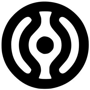 Cheondoism logo