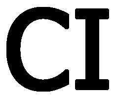 Christian Identity