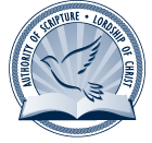Church of God - Seventh Day