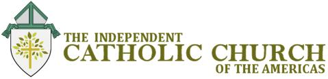 Independent Catholic Churches