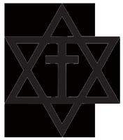 Messianic Jews/Jewish Christians