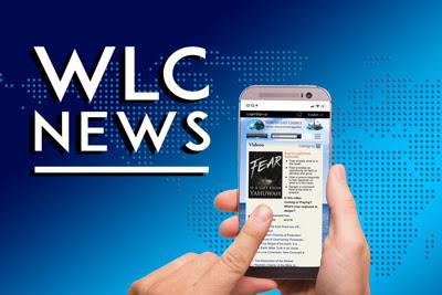WLC News