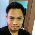 Rishan Karangan