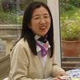 Haiying Zhang