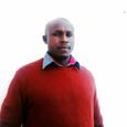 Titus Kirima