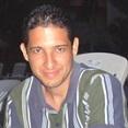 Yoniesky Rodríguez