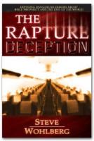 The Rapture Deception