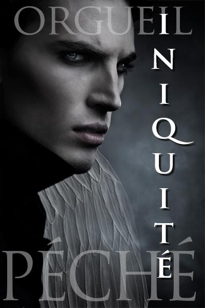 Lucifer (Satan): orgueil, iniquité, injustice extrême, péché.