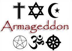 Armageddon: La Bataille pour l'Adoration