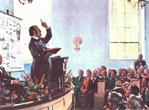 Ellen White, the Adventist Pioneers, and the Lunar Sabbath