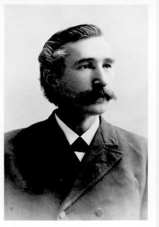 A.T. Jones