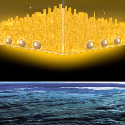 new jerusalem the new heaven and new earth religion essay The kingdom of heaven is an anti-religion  kingdom of heaven analysis essay kingdom of heaven analysis essay  those barred from the new prosperousness,.