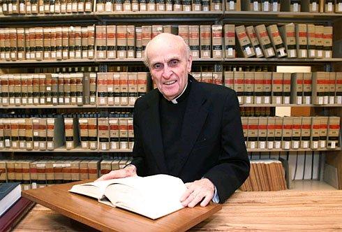 jesuitundervisning