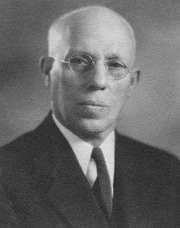 M. L. Andreasen