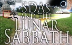 non sda sabbath keepers dating