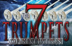 The 7 Trumpets of Revelation