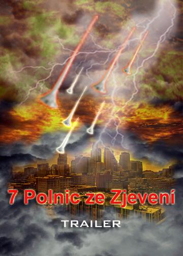 7 Polnic ze Zjevení | Trailer