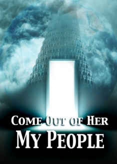 Come Out of Her, My People! Video Poster