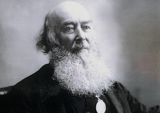 Charles Chiniquy