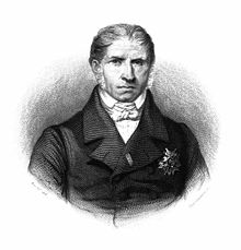 André Marie Jean Jacques Dupin