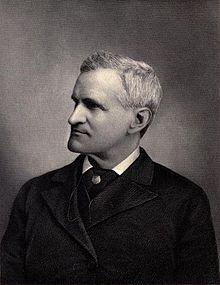 Francis Parkman