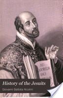 G. B. Nicolini