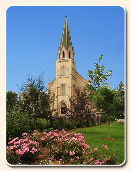 apostati kostely vs pravé církve