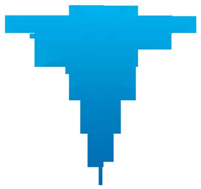 lékařský symbol