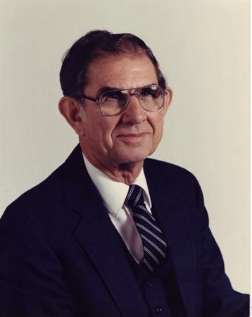 Neal C. Wilson
