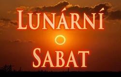 Lunární Sabat