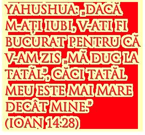 John 14:28
