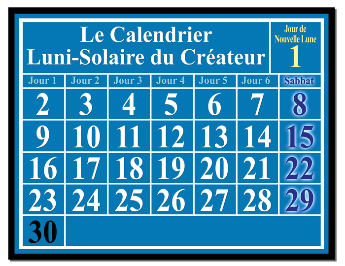 https://media.worldslastchance.com/images/2015/09/17/19737/luni-solar-calendar-french.png