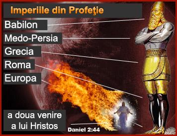 daniel 2 statue nebuchadnezzar