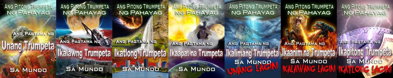 Video Poster ng Pitong Trumpeta ng Pahayag
