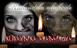 Kubandika abafwide: Kubandika Amadaimona
