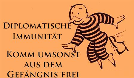 """""""Komm umsonst aus dem Gefängnis frei""""-Karte"""