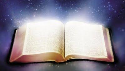 Wann beginnt der Tag? - Bibel